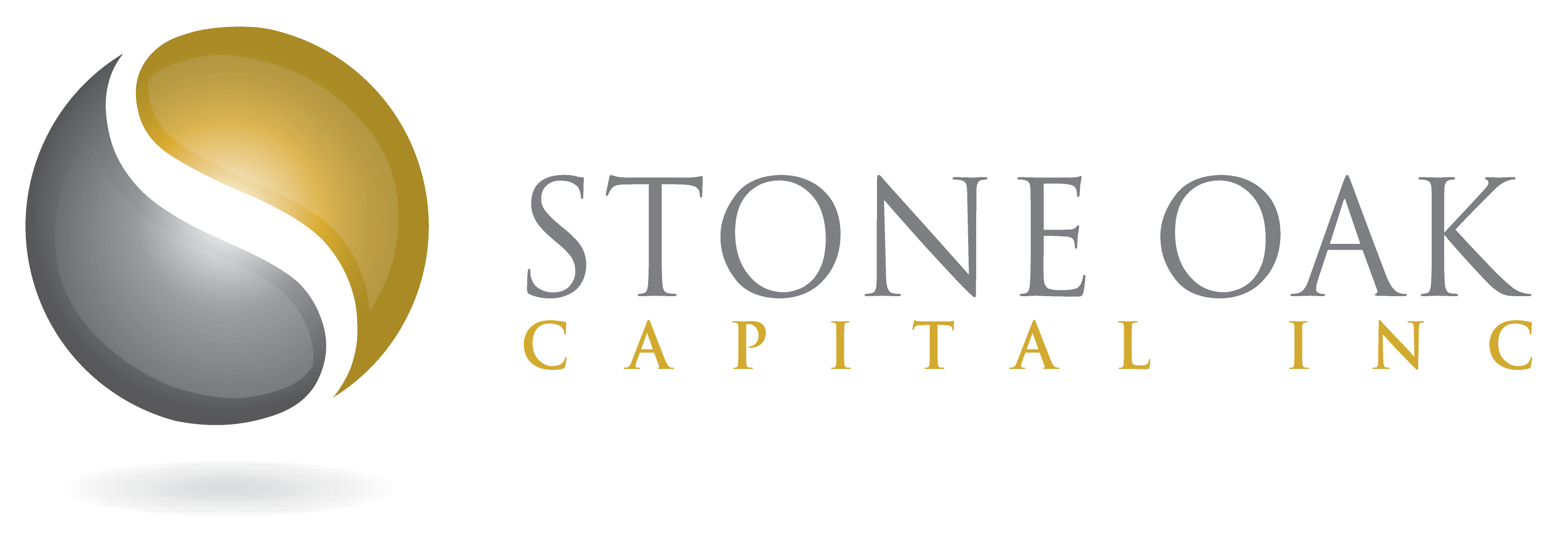 stone oak capital logo