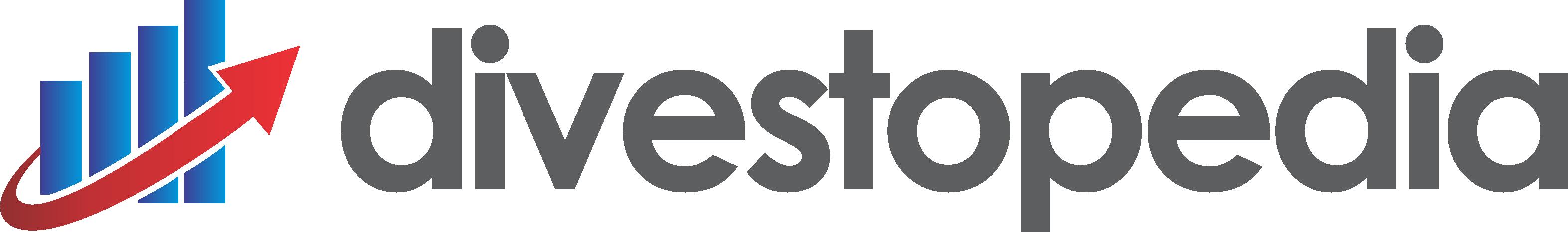 divestopedia logo